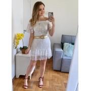 Vestido Miami