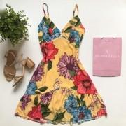 Vestido Recife