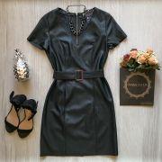 Vestido Teodora