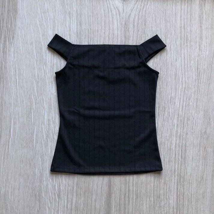 Blusa Cintia