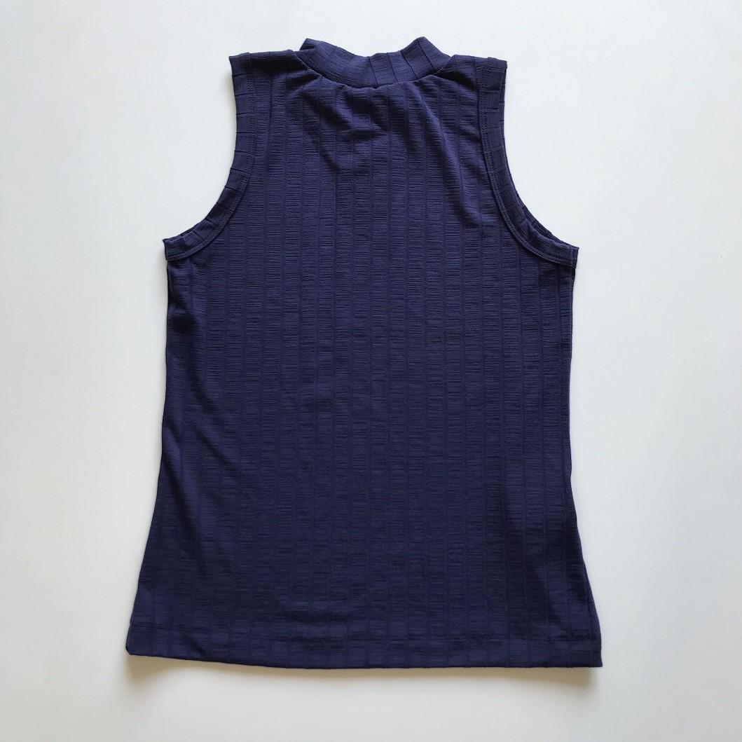 Blusa Fiorela