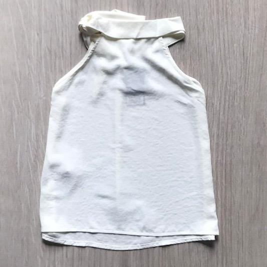 Blusa Poly