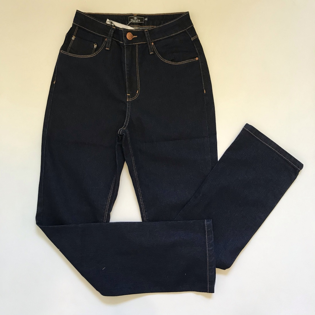 Calça Jeans Kim