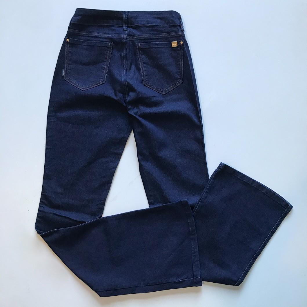 Calça Jeans Lorena