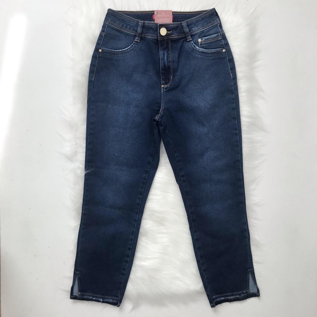 Calça Jeans Megan