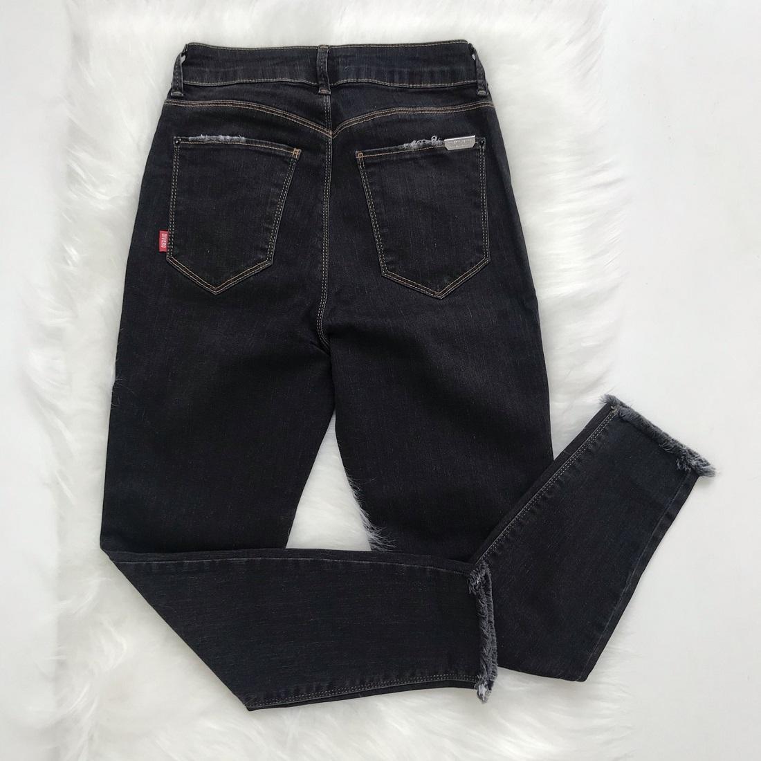 Calça Jeans Sarah