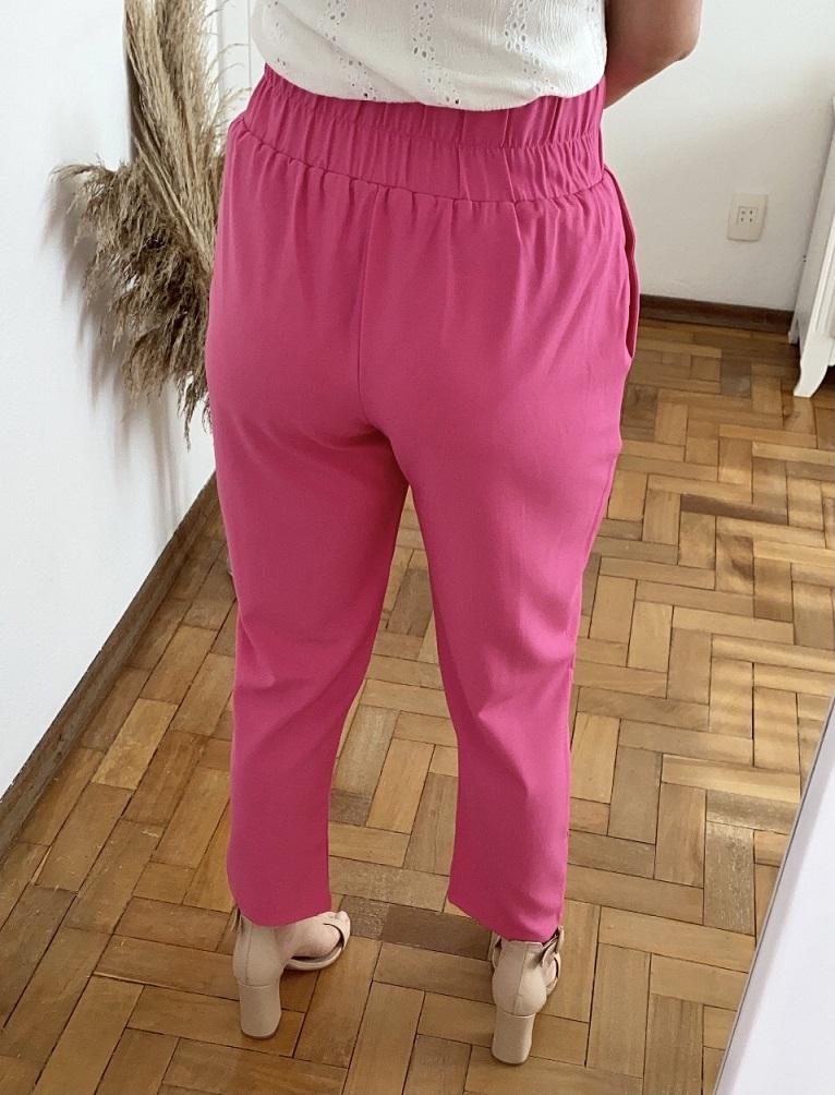 Calça Priscila