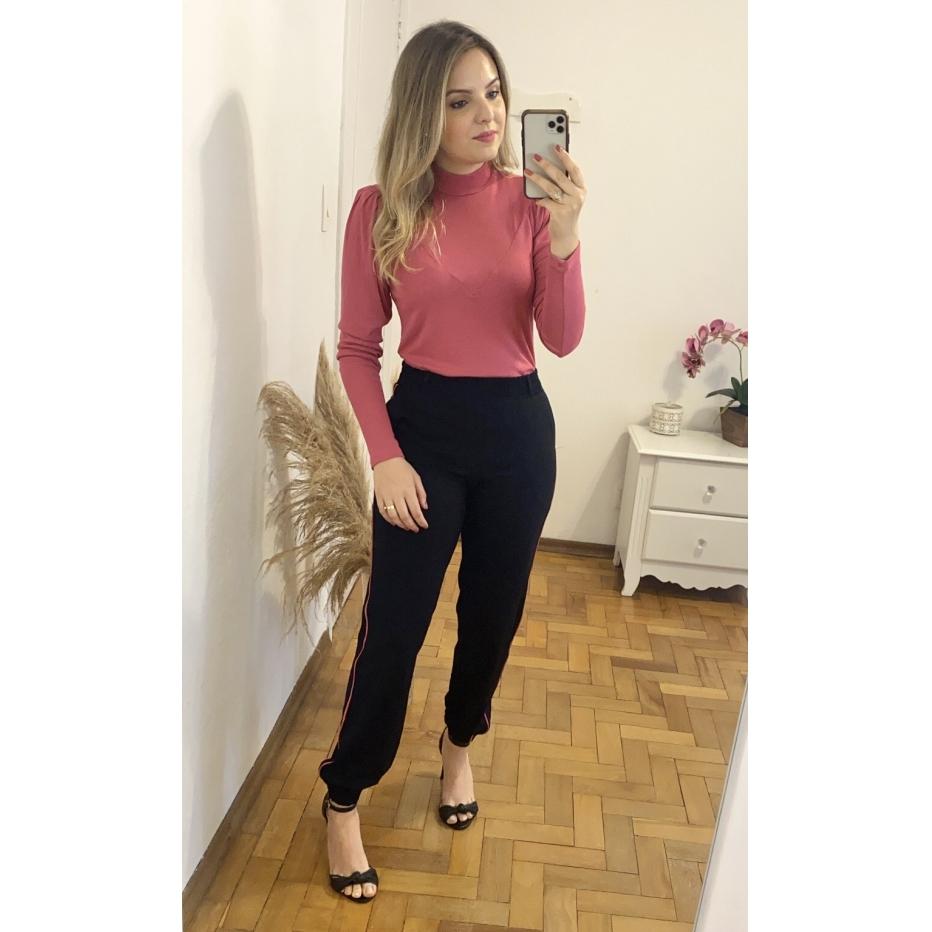 Calça Roberta