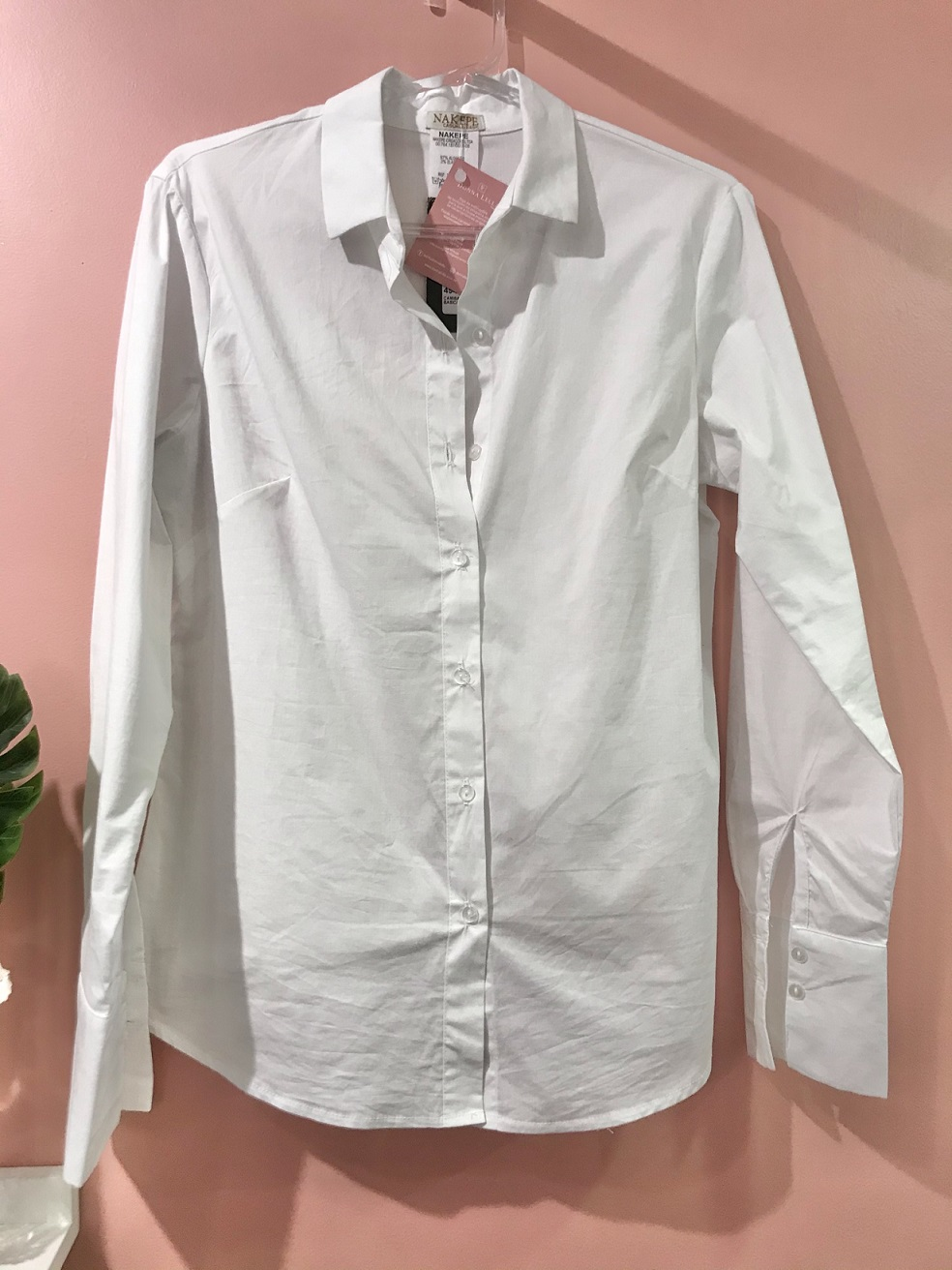 Camisa Fernanda