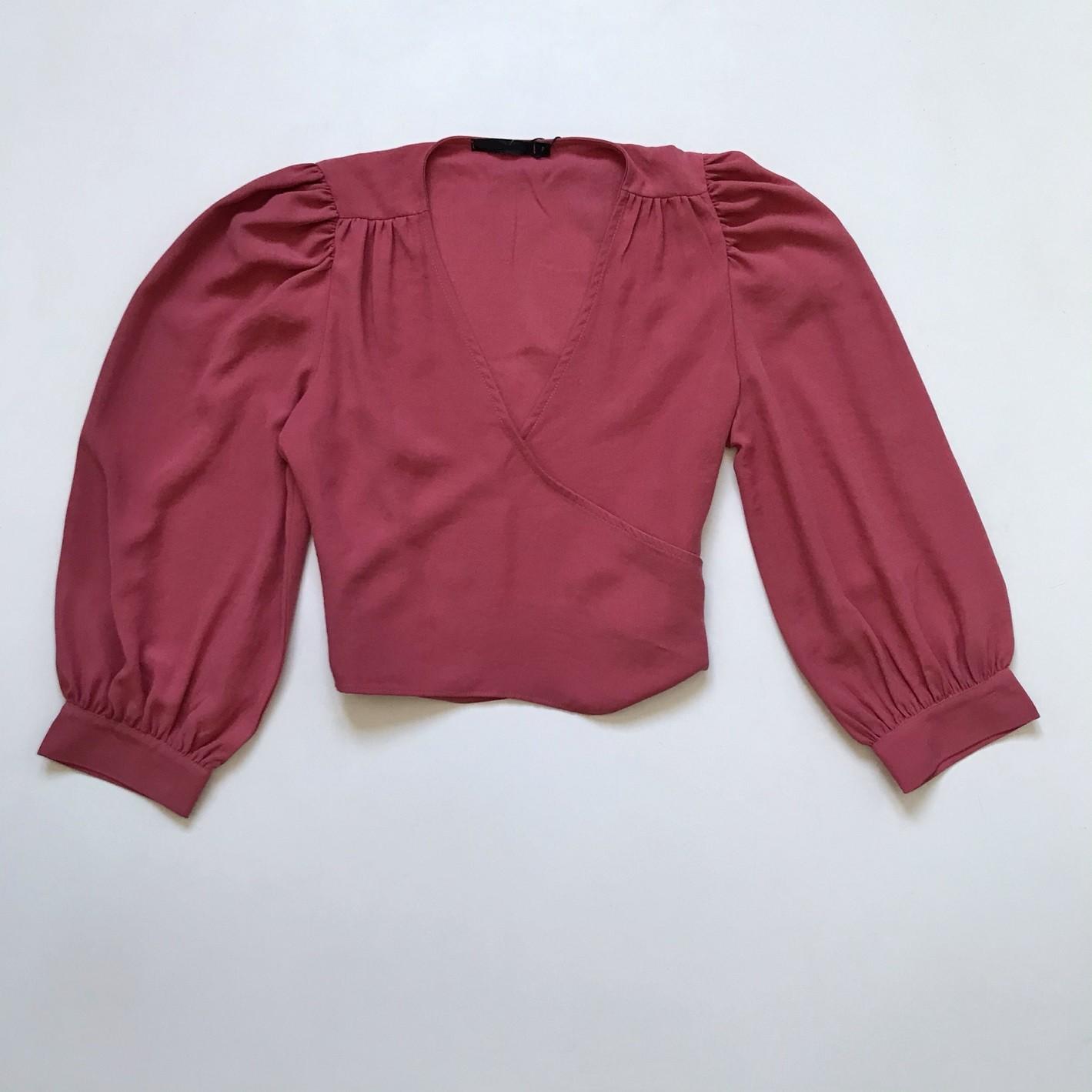 Camisa Sorrento
