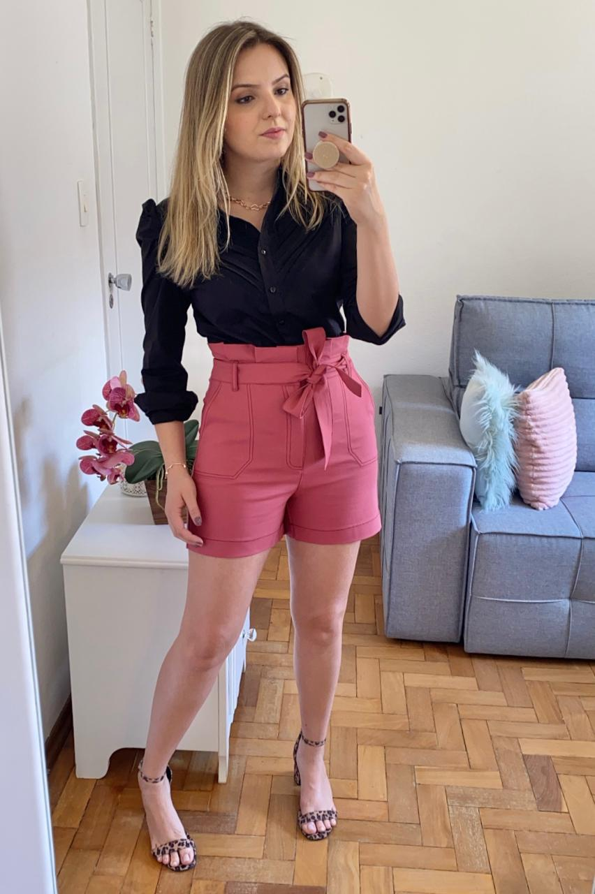 Short Diana