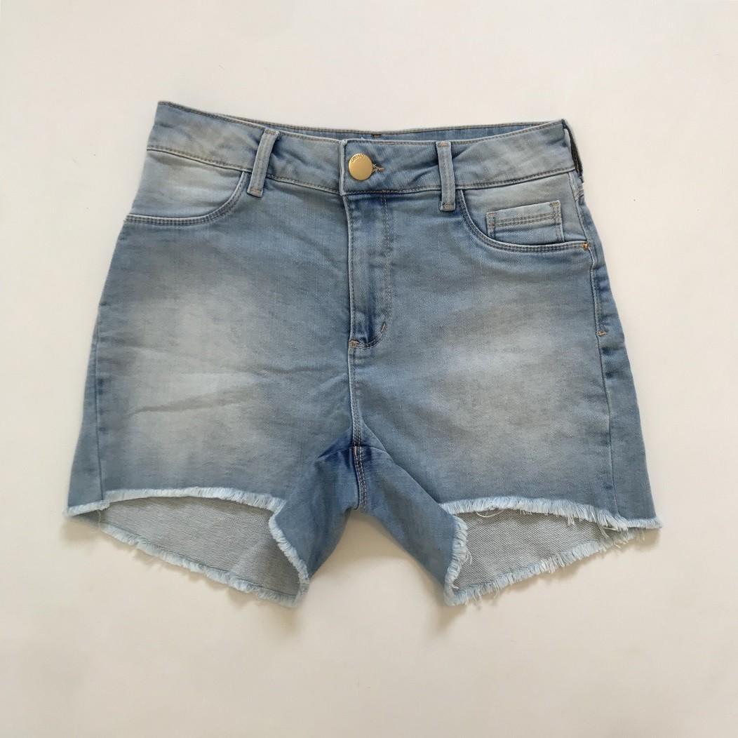 Short Jeans Emily