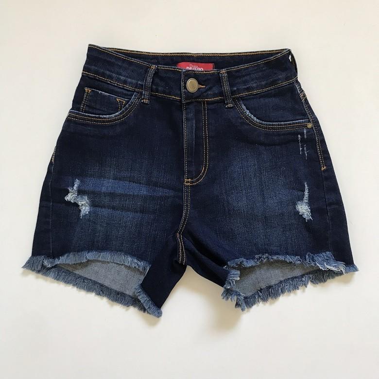 Short Jeans Nina