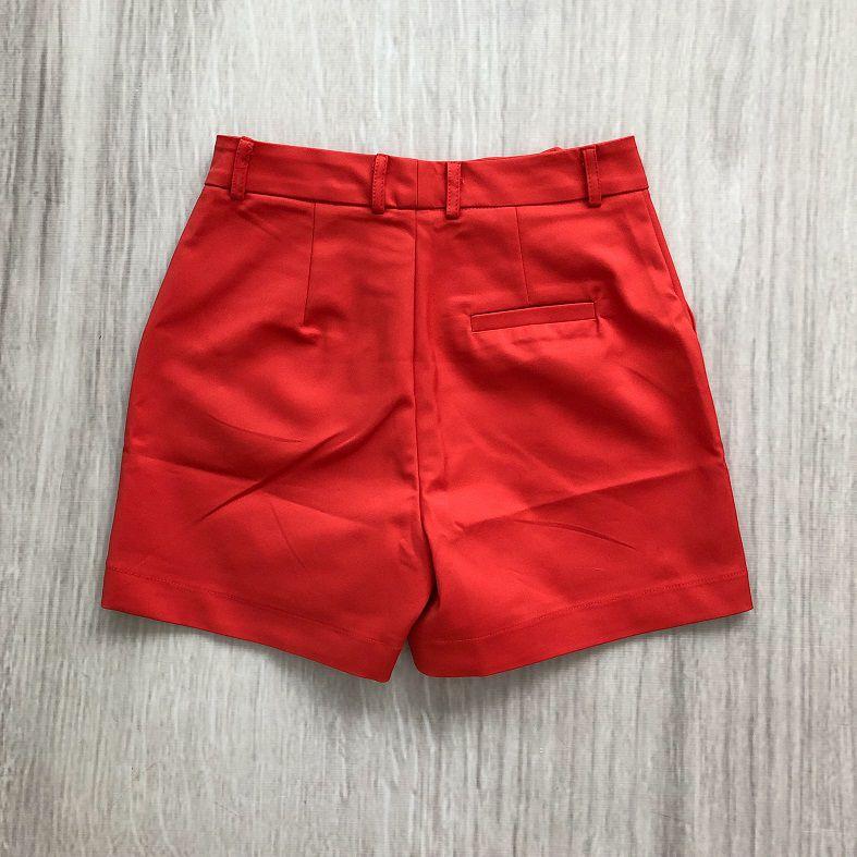 Shorts Barbara