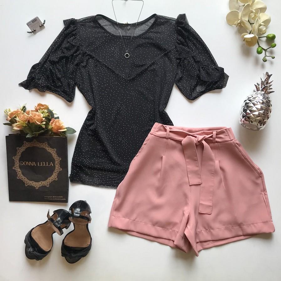 Shorts Cindi
