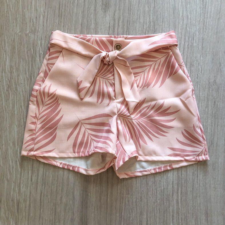 Shorts Erica