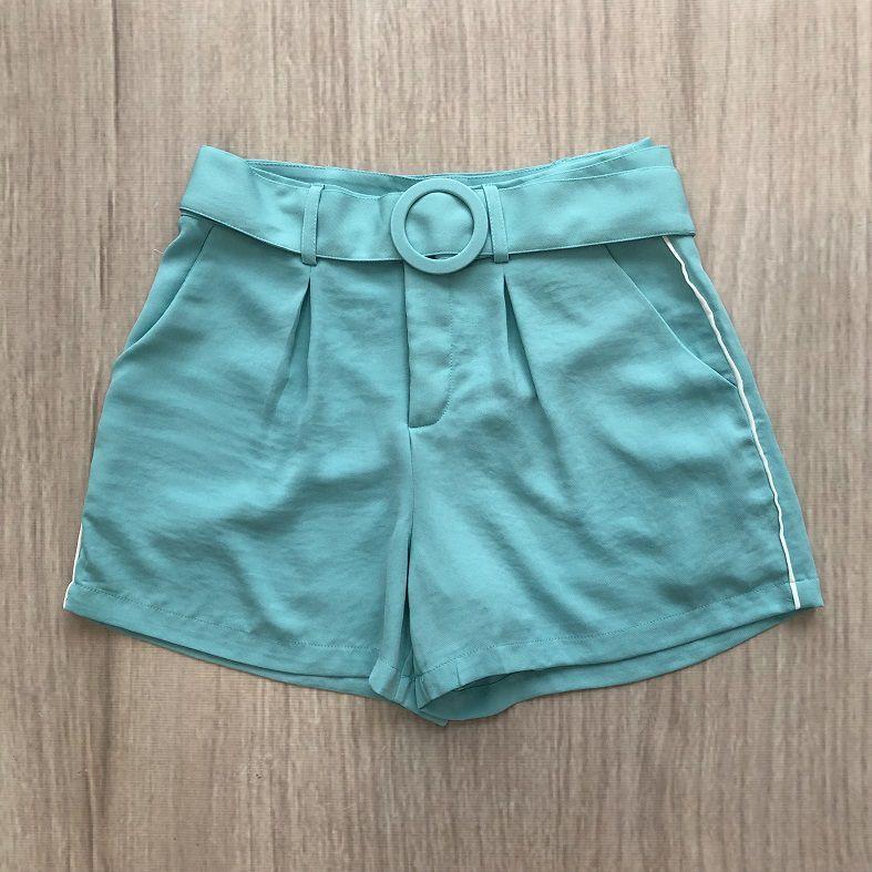 Shorts Ingrid