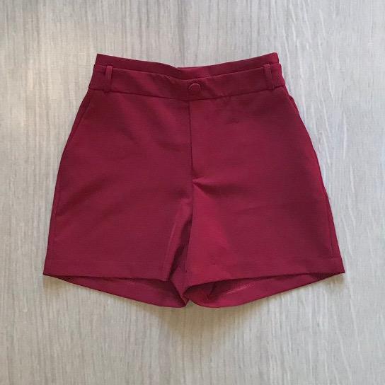 Shorts Isabella