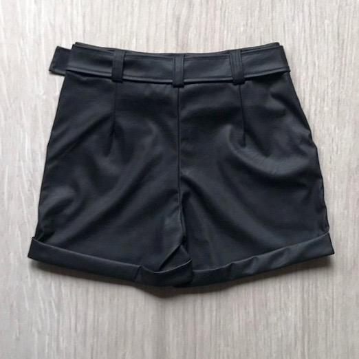 Shorts Lavinia