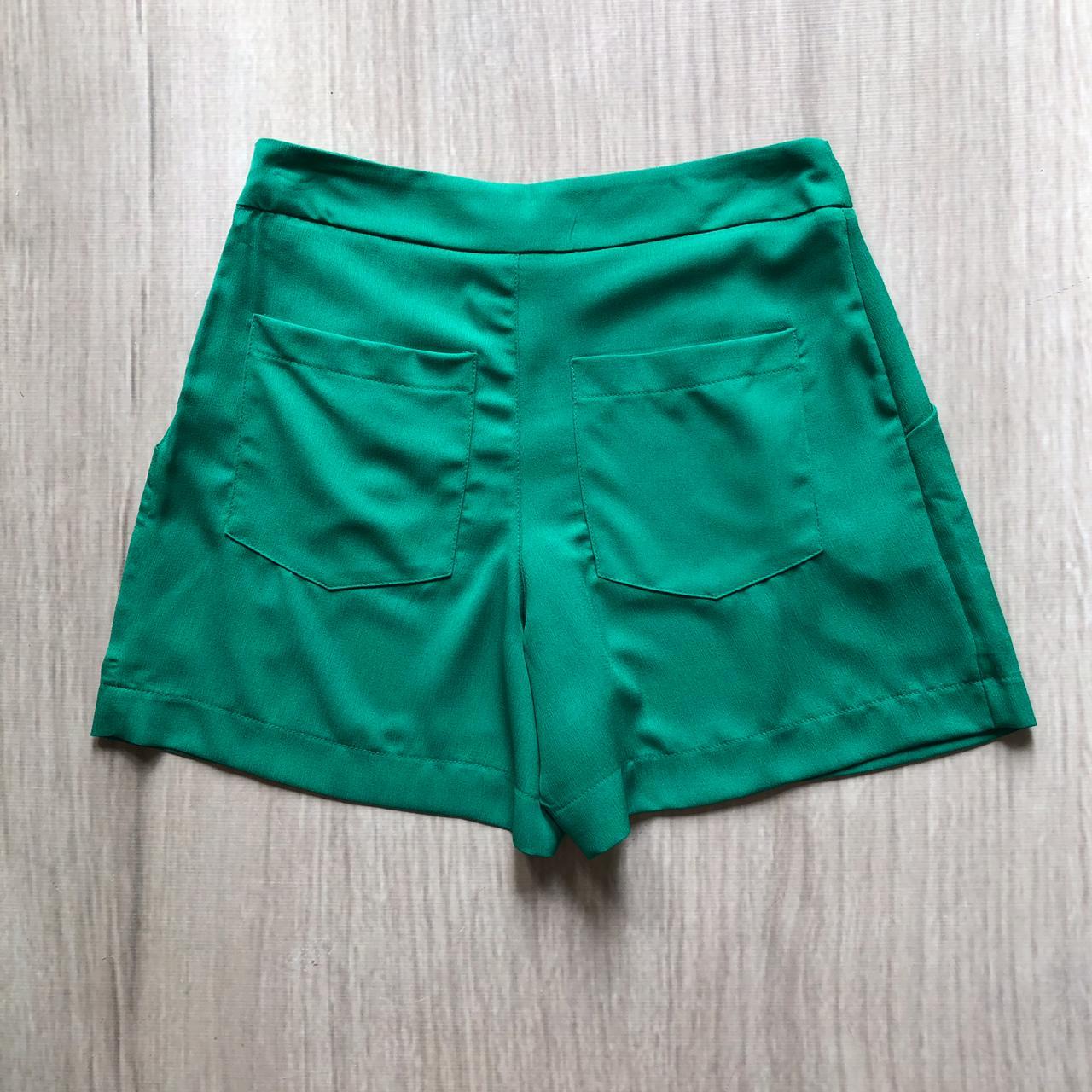Shorts Raissa