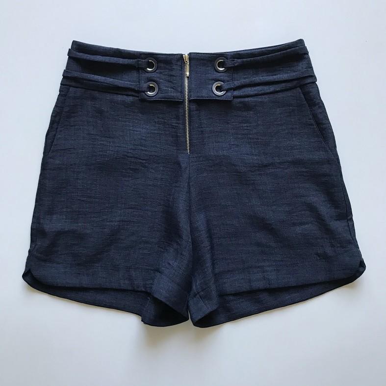 Shorts Suelen