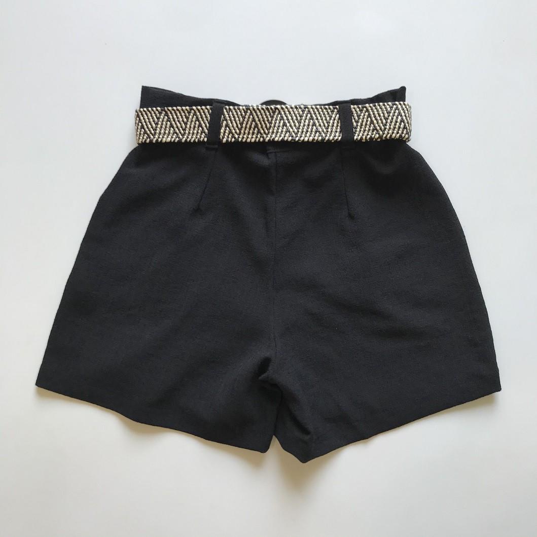 Shorts Tati