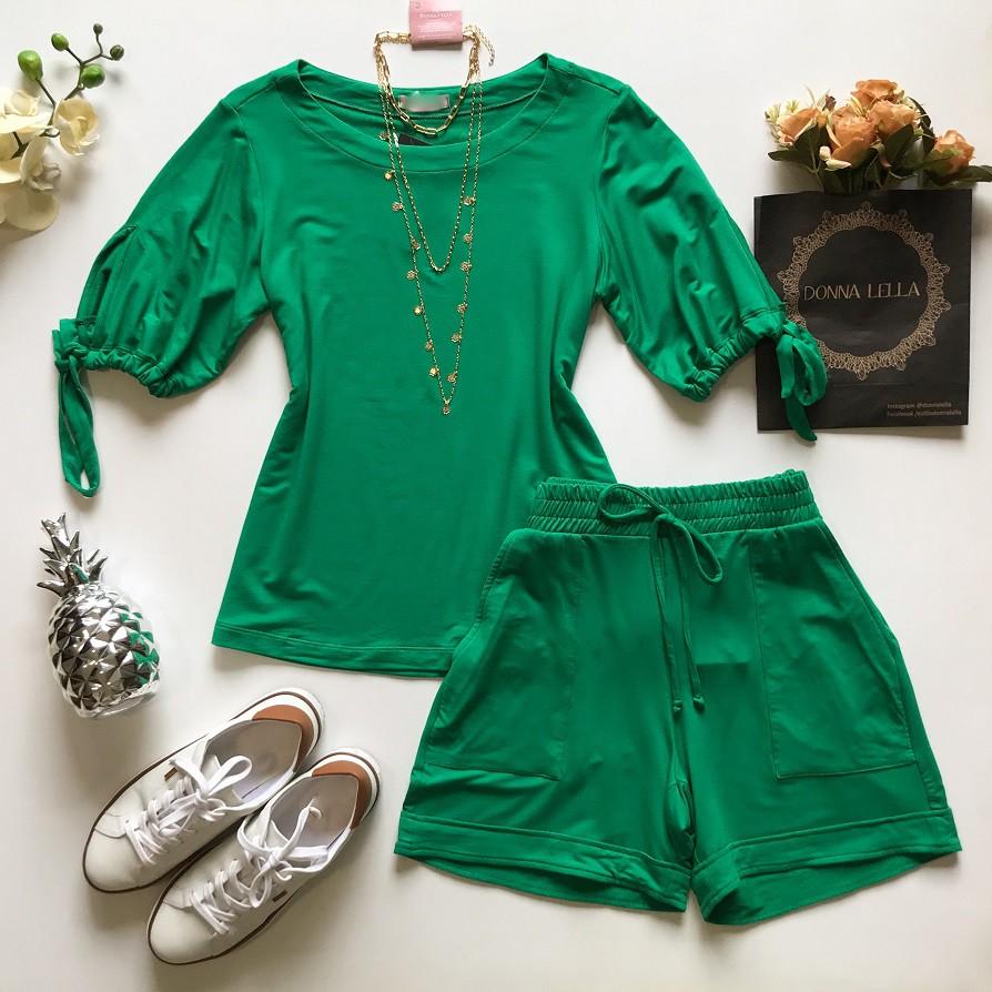 Shorts Valeria