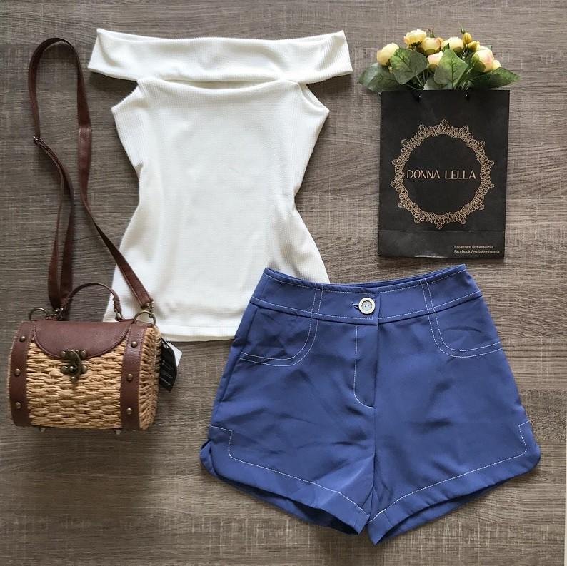 Shorts Vilma