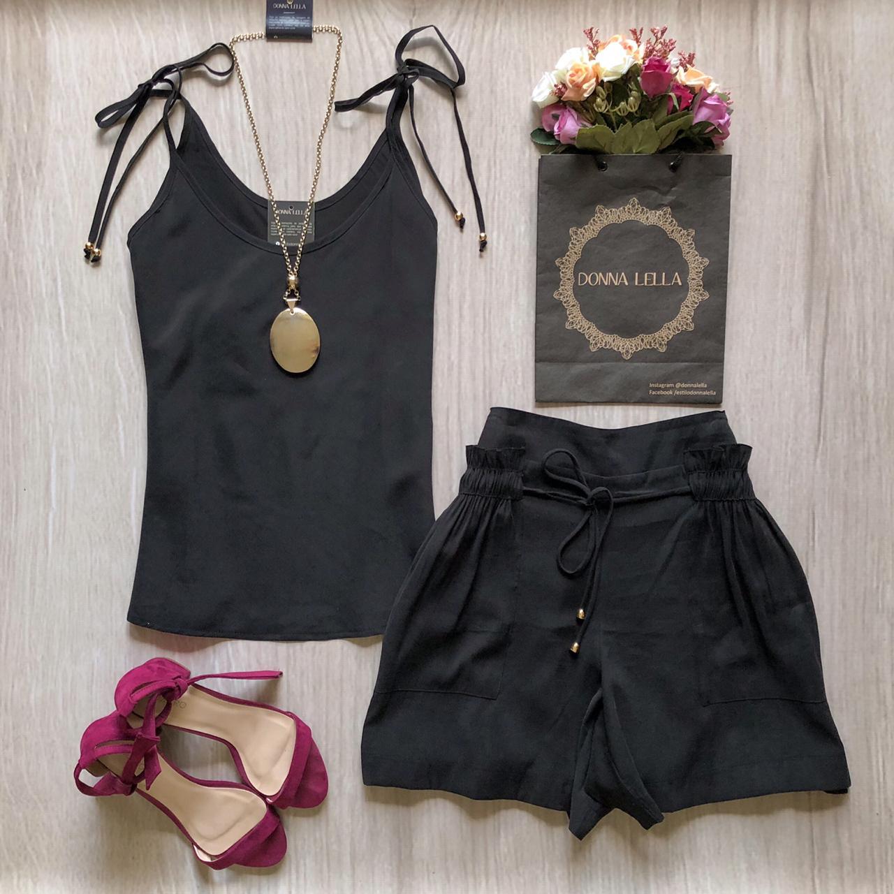 Shorts Viviane
