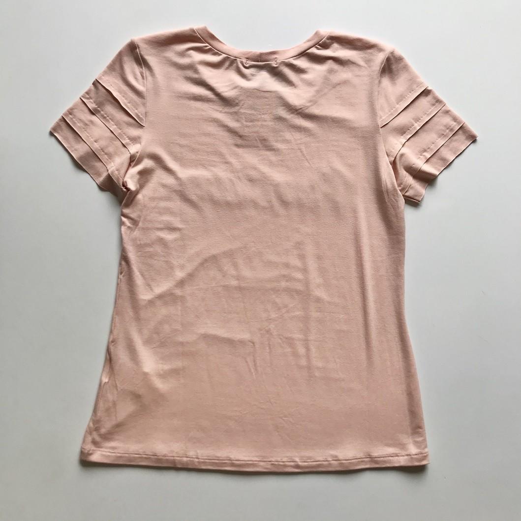 Tshirt Daniela