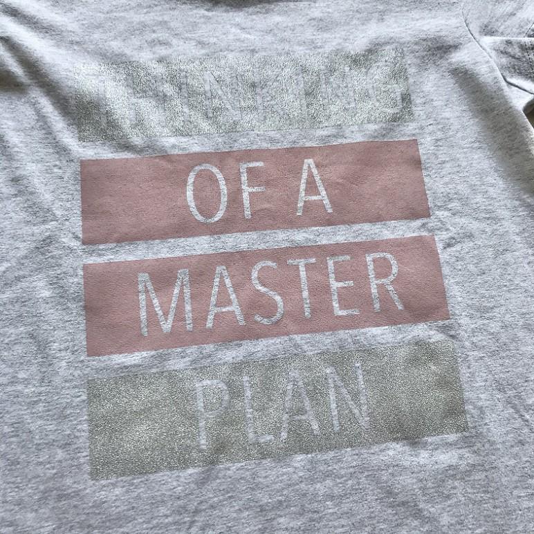 Tshirt Isadora