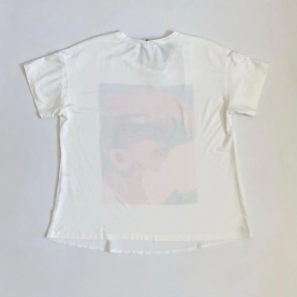 Tshirt Ivana