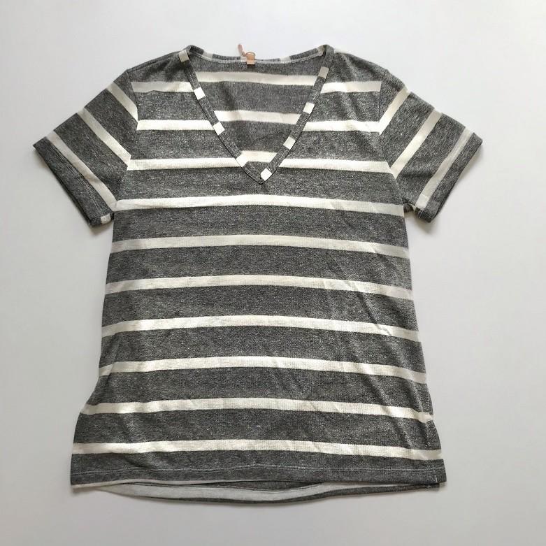 Tshirt Listrada