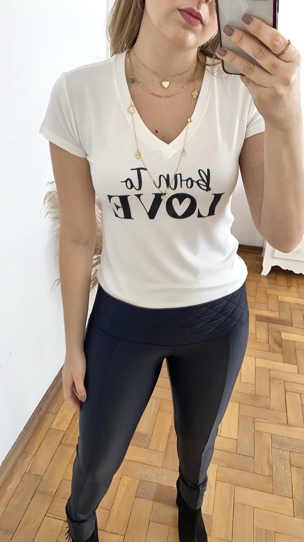 Tshirt Love