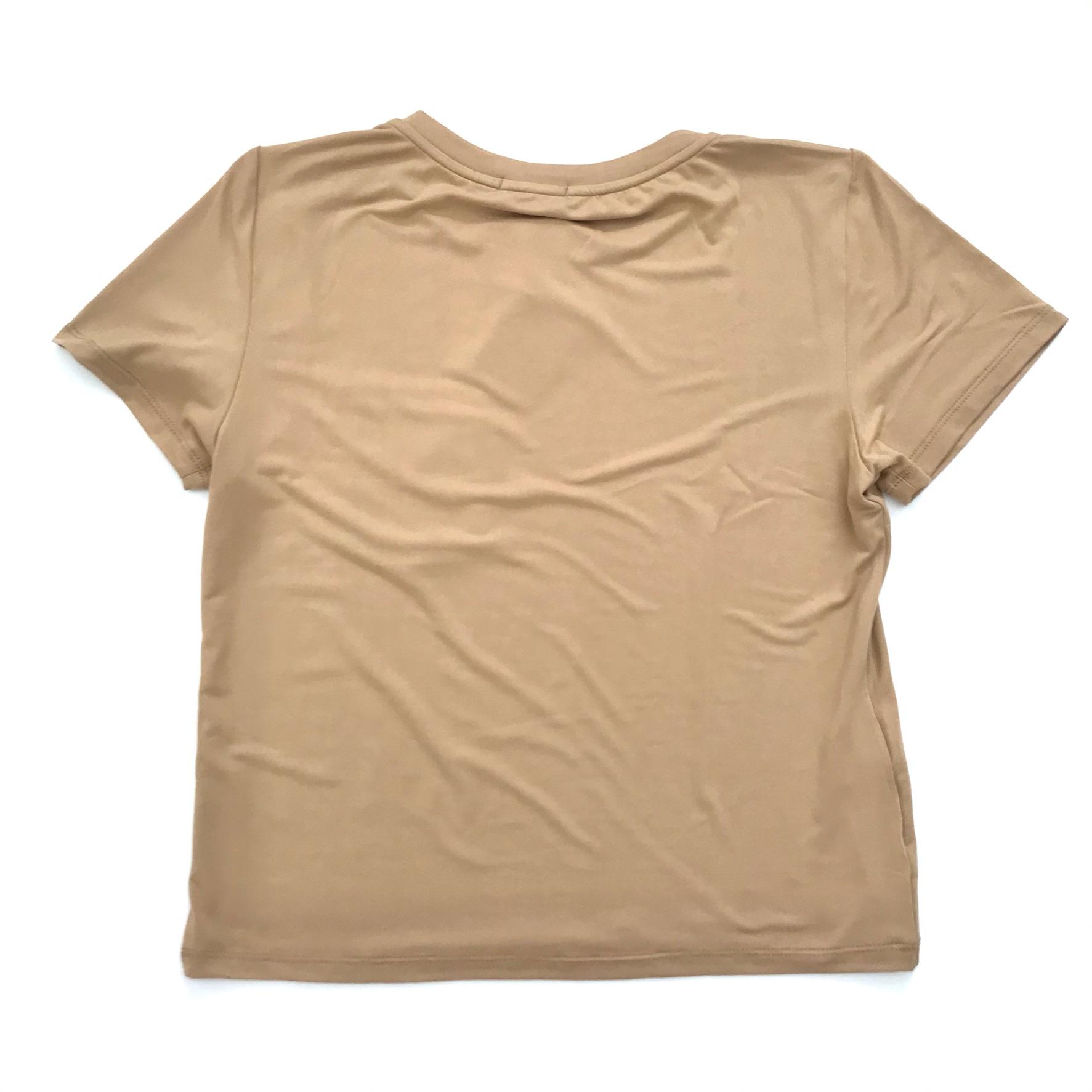 Tshirt Meg