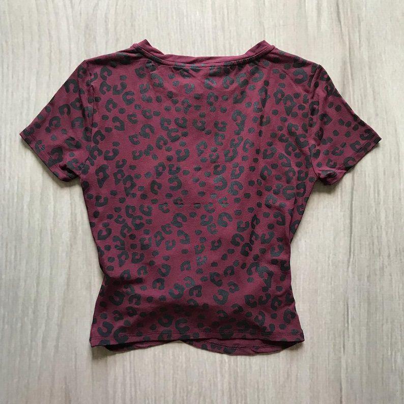 Tshirt Onça Torcido