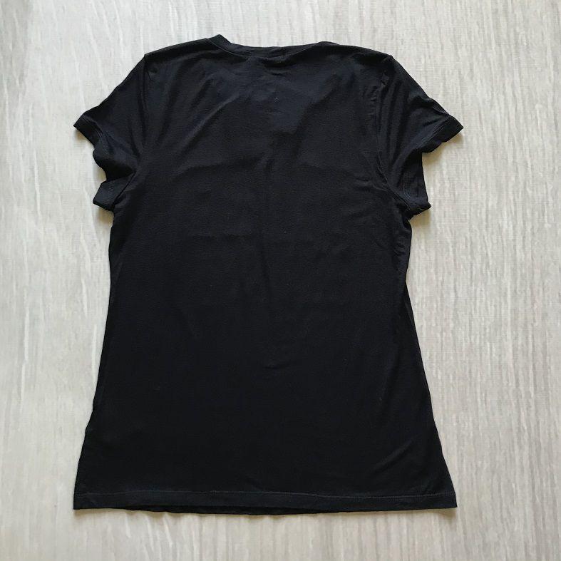Tshirt Telma