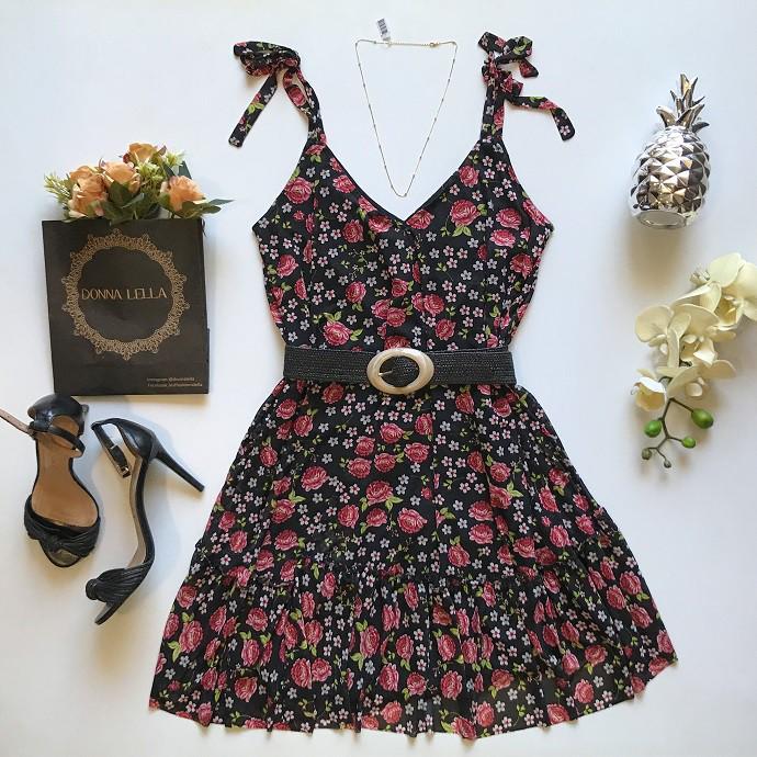 Vestido Marta