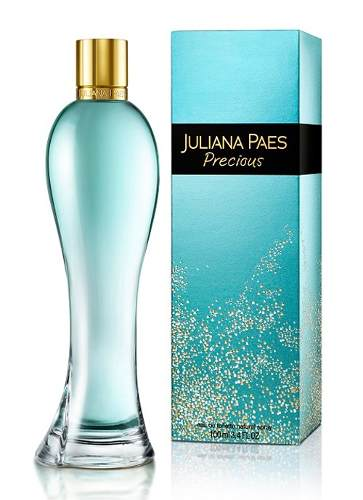 Juliana Paes Precious 60ml