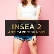 Insea 2 250mg 120 Cp + 1/2 Kg Colágeno Hidrolisado