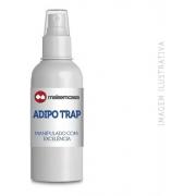 Adipo Trap 5% Planta Carnívora Celulite Spray 500 Ml