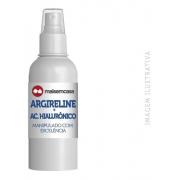 Argireline 20% + Ac Hialuronico 5% Creme 30g