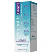 Bepantriz Derma Solução Regeneradora 1 Embalagem