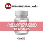 Betaína 300mg + Pepsina 40mg Protetor Hepatico Com 60cp