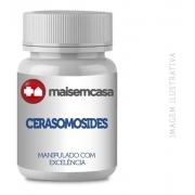 Cerasomosides 70mg 60 Cápsulas