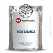 Colágeno Bodybalance Original Gelita - Sachês 15 Gramas