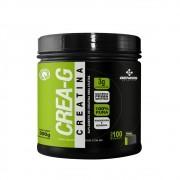 CREA-G 300 G