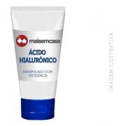 Creme Ácido Hialurônico 3%