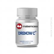 Drenow C 500mg -  Cápsulas Veganas