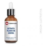 Extrato Fluído De Amora (menopausa) 30ml